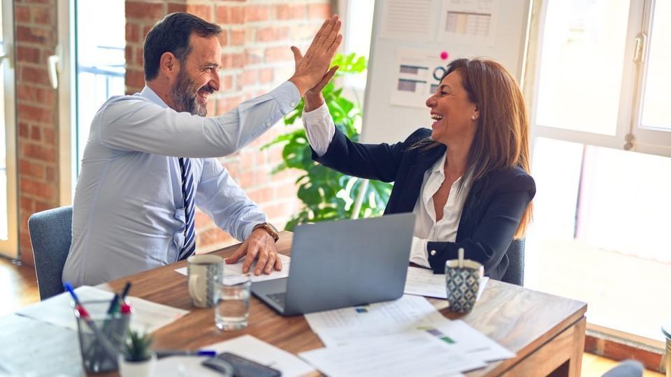 Reshape Home Women - Personal move